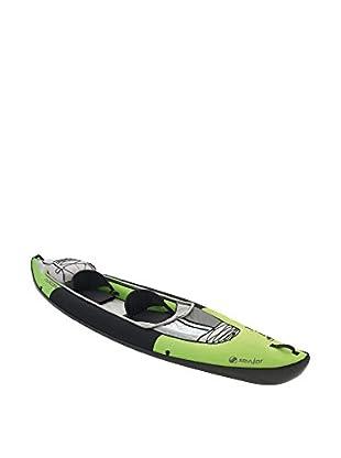Sevylor Kayak Kcc380 Yukon