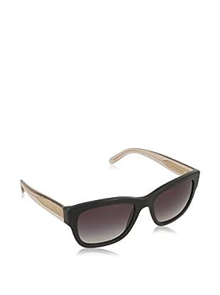 BURBERRYS Sonnenbrille 4188_35078G (58.3 mm) schwarz