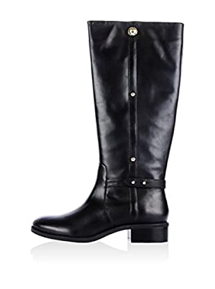 Armani Jeans Botas Z5546-41 12