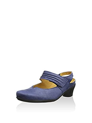 Theresia Muck Zapatos de talón abierto Hanke