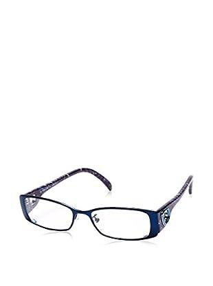 Pucci Montura 2140_424 (50 mm) Azul