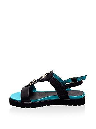 AROW Sandale A106