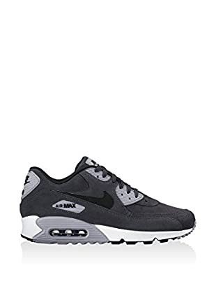 Nike Zapatillas Air Max90 Ltr