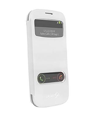 imperii Funda Easy Touch Samsung Galaxy S3 Blanco