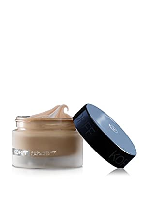 KORFF MILANO Lifting Foundation 01 Creme 30 ml, Preis/100 ml: 83.16 EUR 30 ml