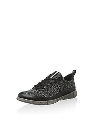 ECCO Sneaker Ecco Intrinsic 1