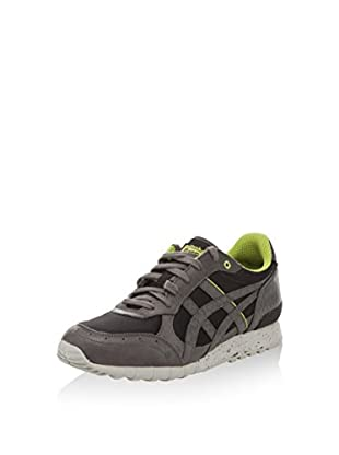 Onitsuka Tiger Sneaker Colorado 85