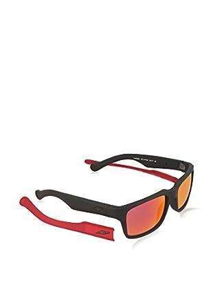 Arnette Gafas de Sol D Street (55 mm) Negro