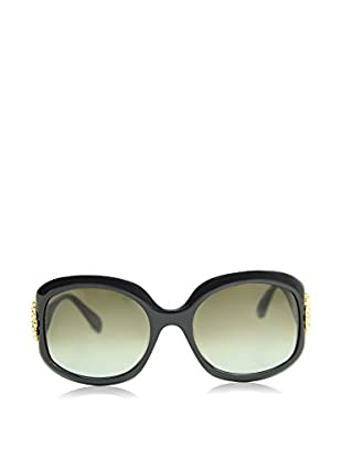 Moschino Kids Occhiali da sole 734S-01 (138 mm) Nero
