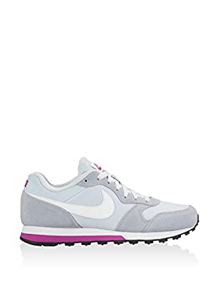 Nike Zapatillas Wmns Md Runner 2