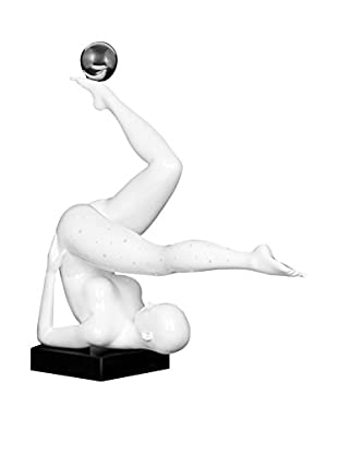 Arte Dal Mondo Figur Andrea Giorgi Tatiana
