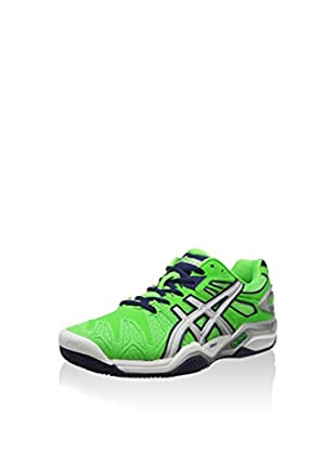 Asics Sneaker Gel-Resolution 5 Clay