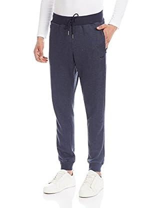adidas Pantalón Deporte Pe Slim Tp