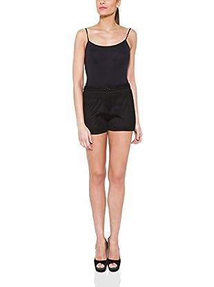 Tantra Shorts Net Shorts