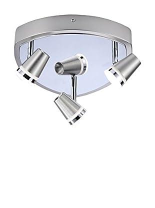 Paul Neuhaus Deckenlampe LED Ring