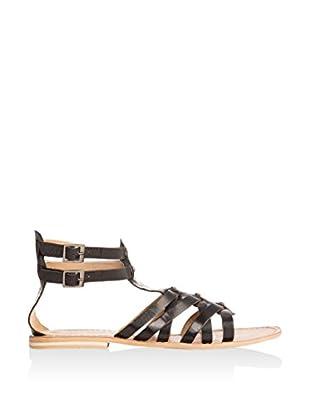 Il Pialere Sandale