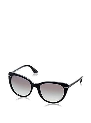 Vogue Sonnenbrille Mod. 2941S W44/11 (56 mm) schwarz
