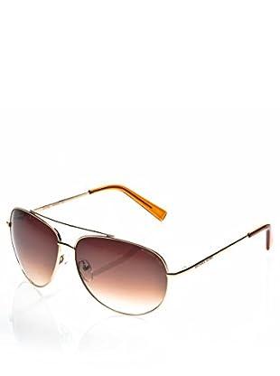 Michael Kors Sonnenbrille M3403S/743 gold