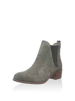 Hudson London Chelsea Boot