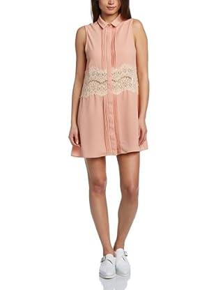 Minkpink Kleid