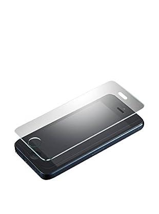 UNOTEC Protector De Pantalla iPhone 5 / 5S