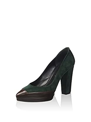 Belstaff Pumps Kensington