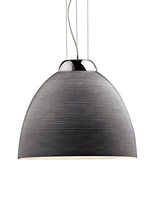 Evergreen Lights Pendelleuchte grau
