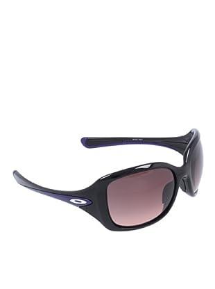 Oakley Gafas de Sol NECESSITY 9122 912208