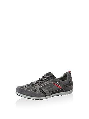 Geox Sneaker UOMO MITO B
