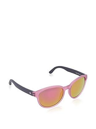Tommy Hilfiger Gafas de Sol 1279/ S VQFG554 (54 mm) Rosa