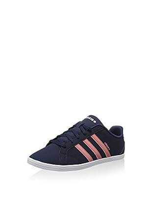 adidas Sneaker Coneo Qt Vs Woman