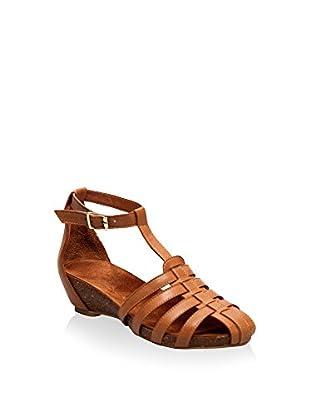 AROW Keil Sandalette A100
