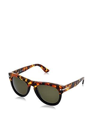 Valentino Gafas de Sol 701S_242 (53 mm) Marrón