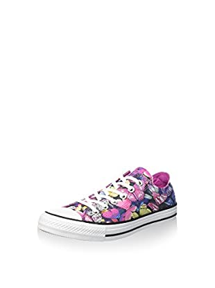 Converse Sneaker All Star Ox Can Graphics