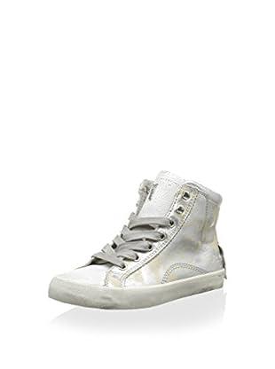 Crime London Zapatillas abotinadas 41021S15
