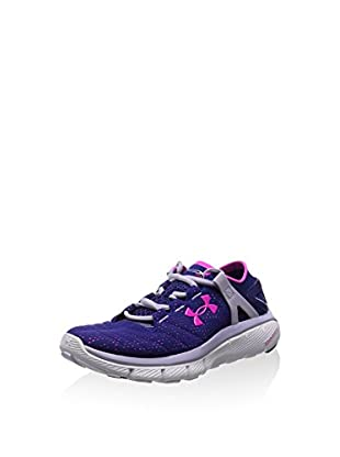 Under Armour Zapatillas Deportivas W Speedform Fortis