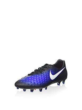 Nike Botas de fútbol Magista Onda Ii Fg