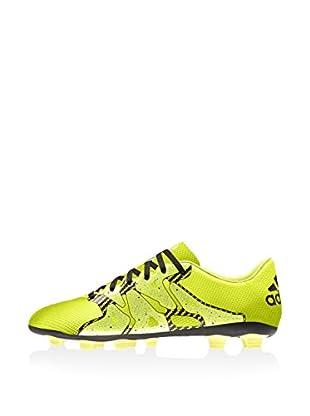 adidas Botas de fútbol X 15.4 FG