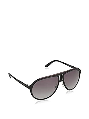 Carrera Gafas de Sol 100/ S IC HKQ (59 mm) Negro 59