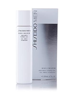 Shiseido Gel Reafirmante Para El Cuerpo 200 ml