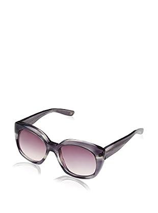 Bottega Veneta Gafas de Sol B.V.185/S (54 mm) Gris