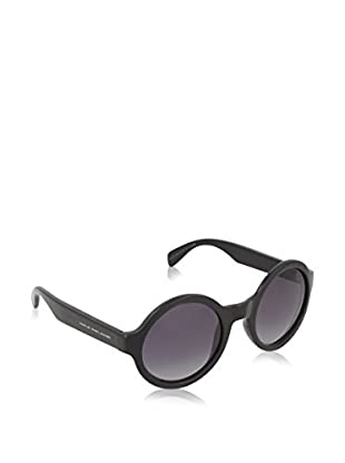 Marc by Marc Jacobs Sonnenbrille  475/S HDD28 schwarz