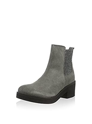 Bronx Chelsea Boot Law