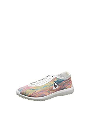 Le Coq Sportif Zapatillas Wendon Levity W Pastel Cloud Jacquard