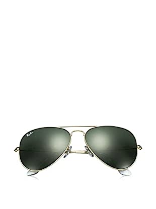 Ray-Ban Gafas de Sol Aviator Large Metal 3025-13 (58 mm) Dorado