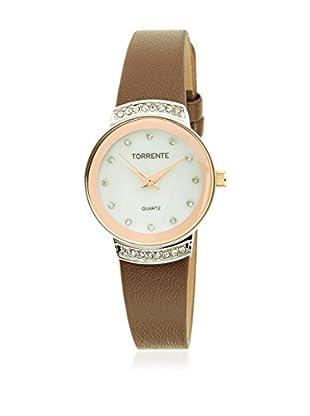 TORRENTE Reloj de cuarzo Woman Utopia