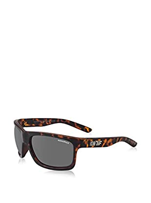 THE INDIAN FACE Sonnenbrille Polarized 24-002-43 (60 mm) havanna