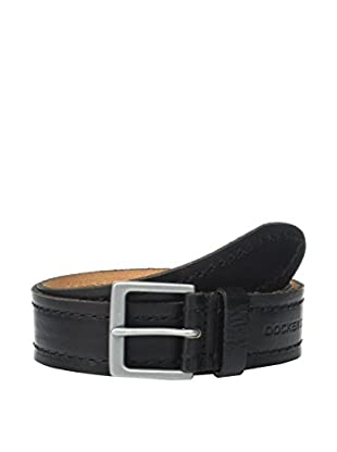 Dockers Ledergürtel 40Mm Bridle Belt W/Heavy Stitch