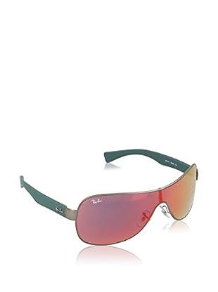 Ray-Ban Gafas de Sol MOD. 3471