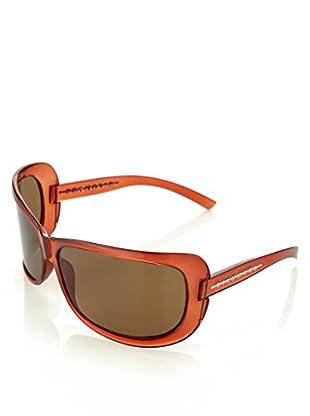 John Richmond Sonnenbrille JR56303 braun